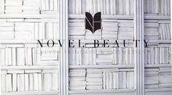 Novel Skincare Pop Up Showrooms