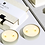 Thumbnail: AUTOBIOGRAPHY | handmade candleholder book