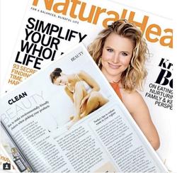 natural_health_novel_beauty