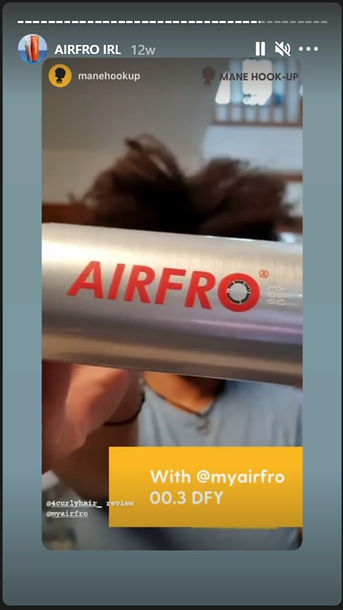 Airfro 00.3 DFY curl refresh review.jpg