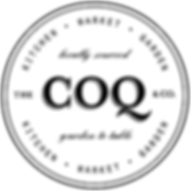 coq-logo-whiteonblack-large-2100 copy--w