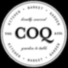 coq-logo-whiteonblack-large-2100 copy--w