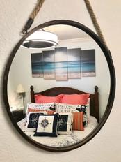 mirror bedroom.JPEG