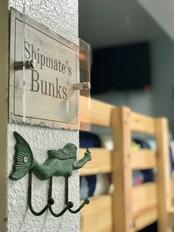 Shipmate's bunks.JPG