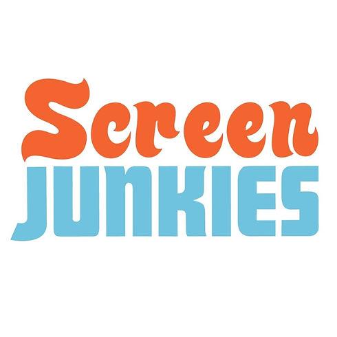Screen Junkies.jpg
