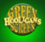 GreenScreenHooligans810.jpg