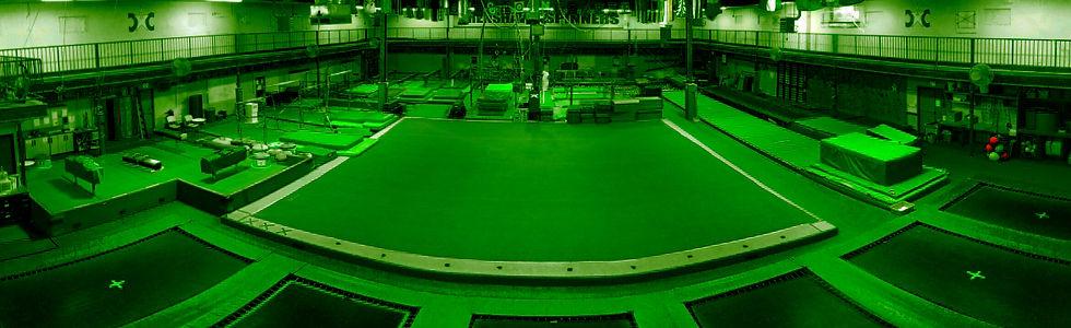 Green Gym.jpg