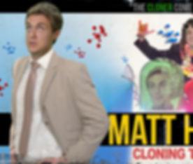 Matt Houchin.jpg