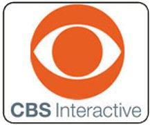 16_cbsinteractive.jpg