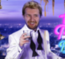 AndyPoster1.jpg