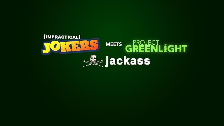 IJ_meets-PJ_meets_Jackass.png