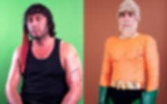 celebrity_impersonators-608x378.jpg