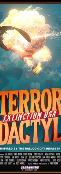 Terrordactyl Poster 2.jpg