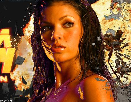 Sandra Poster.jpg