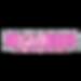 Prettylounge logo transparent.png