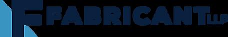 FabricantLLP_Logo_Hero@4x.png