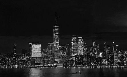 NYCBlack.jpg