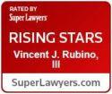Vincent-J.-Rubino-e1512503395479.jpg