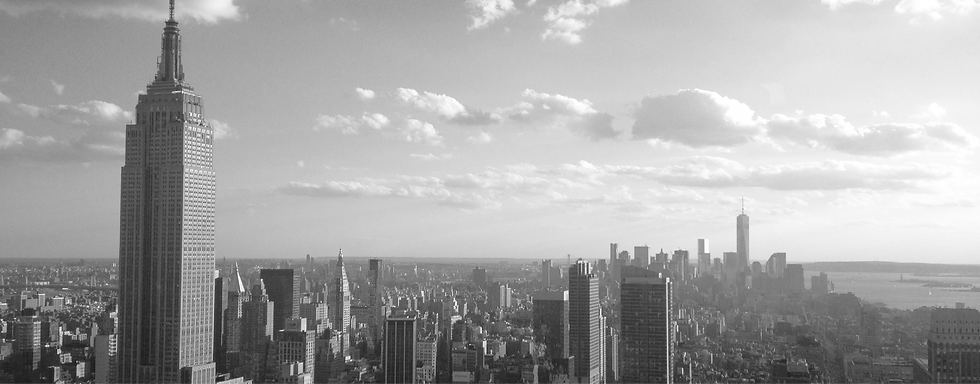 New York City@2x.png