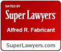 Alfred-R.-Fabricant-e1512502147376.jpg
