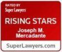 Joseph-M.-Mercadante-e1512501893867.jpg