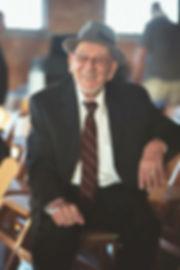My Grandfather