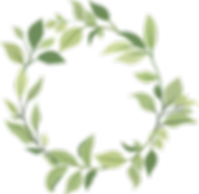 Wreath 1 copy.png
