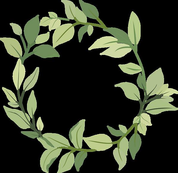 Wreath 1 copy.png
