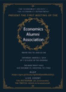 AlumniInvite.jpg