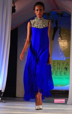KWFW-SHAHIDA ZENIA