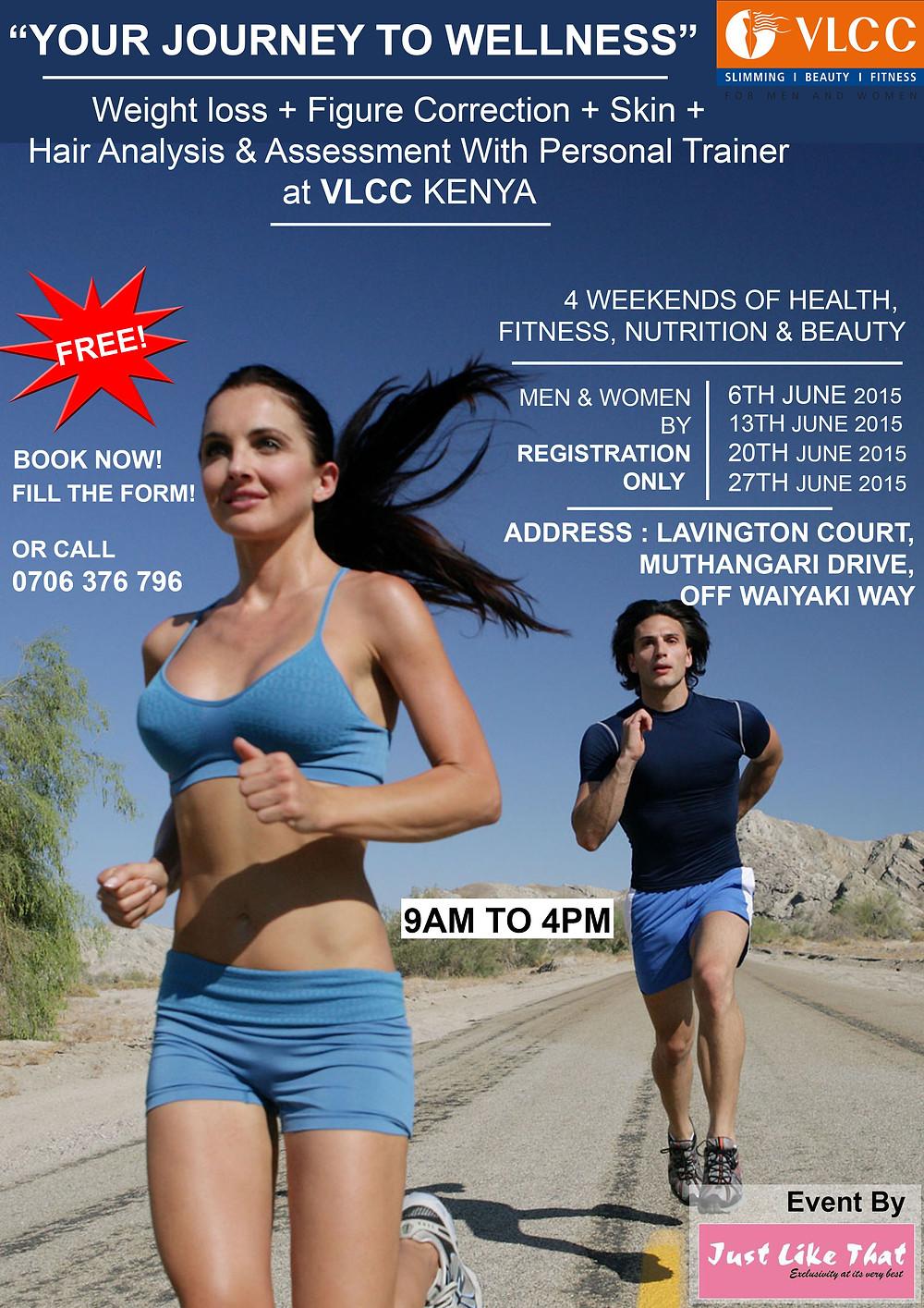 VLCC promo poster.jpg