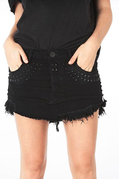 ONE TEASPOON - skirt