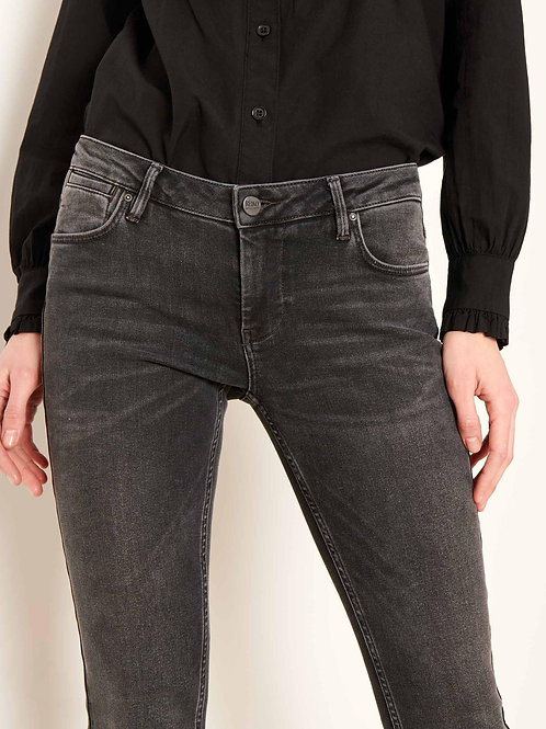 RIKO jeans
