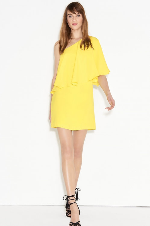 BA&SH robe joya dress
