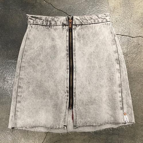 ONETEASPOON skirt