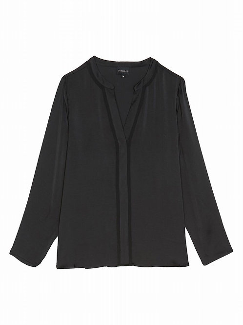 Berenice blouse oversize