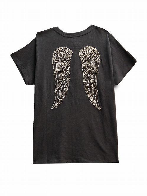 Berenice T Shirt lakota