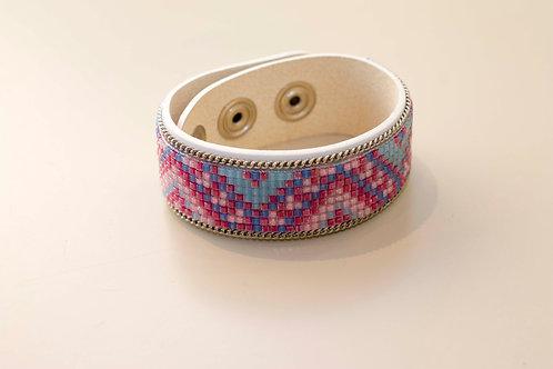 OPALE - Inca Small Pastel