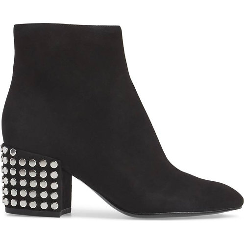 KENDALL & KYLIE black boot