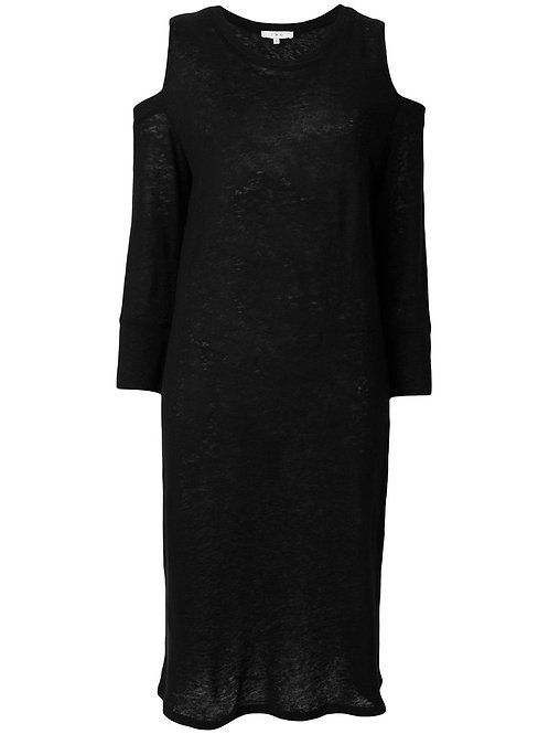 IRO GIRVIN dress