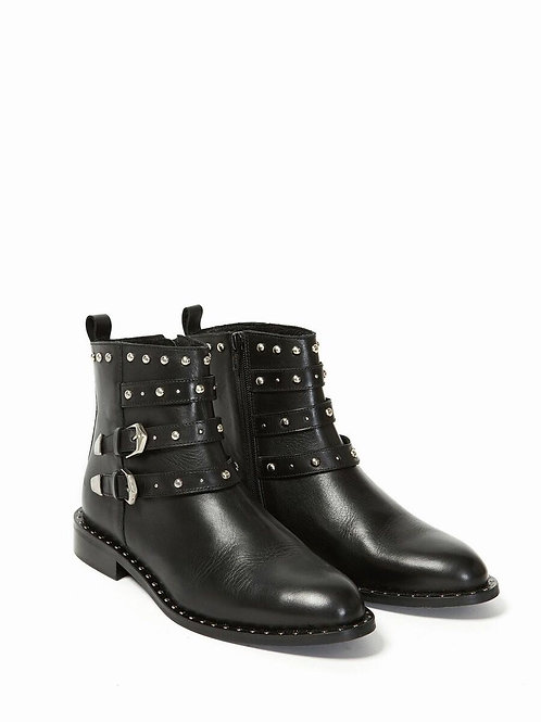 Berenice  ankle boot