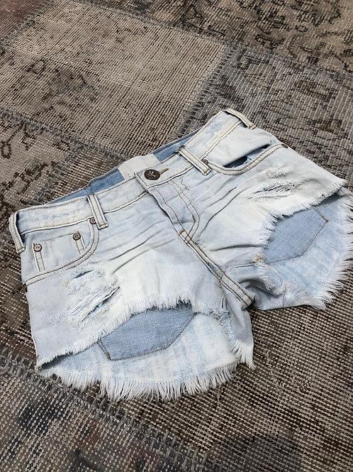 one shorts