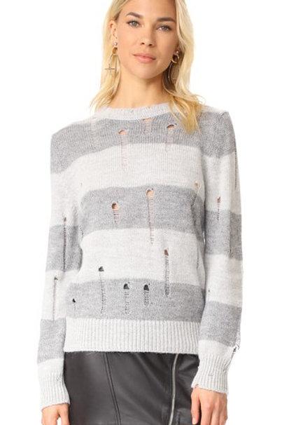 IRO STYS knitwear