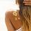Thumbnail: SKIN JEWEL TATTOOS- Malibu
