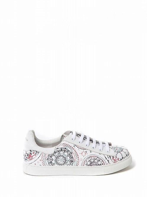 Berenice Sneakers