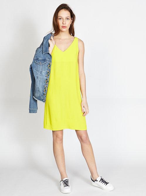 Berenice dress