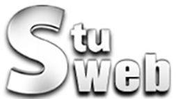LA NUEVA WEB posicionamiento online