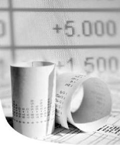 gestion adminsitrativa y contable
