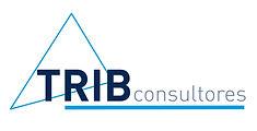 consultoría de negocios, servicios empresariales, asesoría
