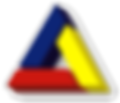 Asociación española de asesores fiscales y gestores